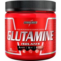 Glutamine (150g) - IntegralMédica