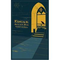 Edgar Allan Poe - Edgar Allan Poe, Adrienne J. Odasso