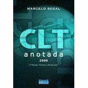 CLT Anotada