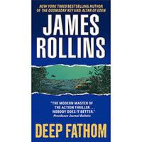 Deep Fathom 2010