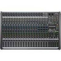 Mesa de som Mackie ProFX22 V2 | 22 Canais | Phantom Power