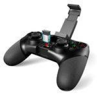 Controle Ipega PG 9076 Bluetooth Gamepad Para Android, Tv