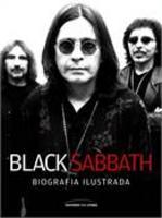 Black Sabbath, Biografia Ilustrada