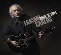 Erasmo Carlos - Rock'n'roll