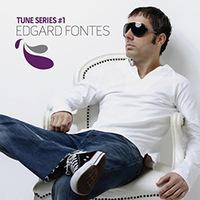 Dj Edgard Fontes - Tune Series #1