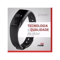 Relógio Monitor Cardíaco Easy Mobile Ultra Smart Fitness HR 943