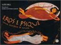 Eros e psique 1ª edição