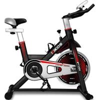 Bicicleta Ergométrica Spinning Kikos BSF5i