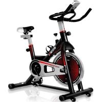 Bicicletas Ergométricas