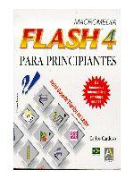 Macromedia Flash 4 para Principiantes