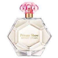 Private Show Britney Spears Perfume Feminino Eau De Parfum 50ml