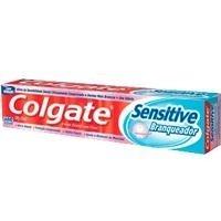 Creme Dental Colgate Sensitive Branqueador 103 G Precos Com Ate 14