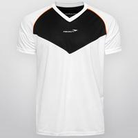 Camisa Penalty Brasil 70 Branca  aa9c773b4598c