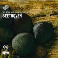 Ludwig Van Beethoven Klavierkonzert - Importado