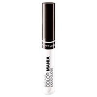 Gloss Color Mania Maybelline Cristal 7Ml