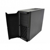 Gabinete Antec Atx White Window P280 Preto