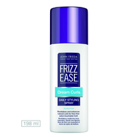 Spray Frizz-Ease Dream Curls John Frieda