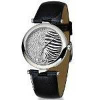 Relógio Just Cavalli Wj28191n