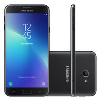 Smartphone Samsung Galaxy J7 Prime 2 SM-G611M Desbloqueado Dual Chip 32GB TV Digital Android 7.1