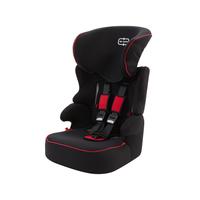 Cadeira Para Auto Go Safe Rosso Alessa Para Crianças Até 36kg