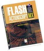 Flash Actionscript Mx