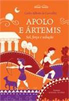 Apolo e Artemis