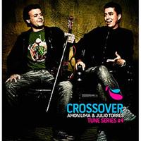 Crossover Tune Series Vol.4