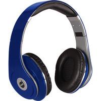 Fone de Ouvido Dazz DZ-651045 Azul