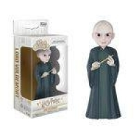 Harry Potter - Lord Voldemort Rock Candy Funko 13cms