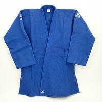 Kimono Judô Azul 165 MKS