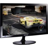 Monitor LED 24\