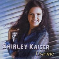 Shirley Kaiser - Usa-Me
