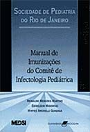 Manual de Imunizações do Comitê de Infectologia Pediátrica