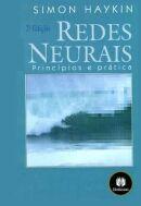 Redes Neurais - Principios e Praticas