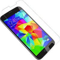 Película Protetora Otterbox Alpha Para Samsung Galaxy S5