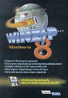 Winzip 8