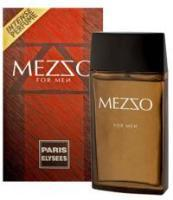 Mezzo de Paris Elysees Eau de Toilette 100ml - Masc.