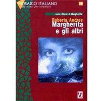 Mosaico Italiano Margherita e Gli Altri Livello 2 e 3