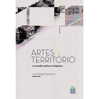 Artes & Território