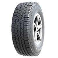 Pneu Michelin Aro 16 265/70 R16 112T LTX Force