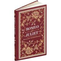 Romeo and Juliet, 1ª Edição 2013