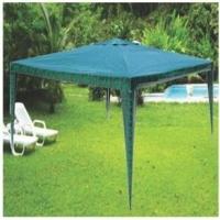 Tenda Belfix Gazebo Camuflada Araguaia 3m x 3m