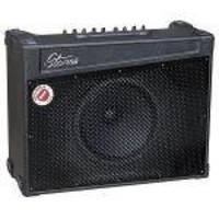 Amplificador De Guitarra Shout 212 100w - Staner