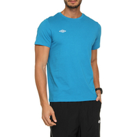 Camiseta Umbro Uniforme Coton