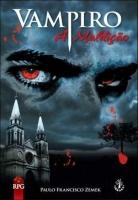 Vampiro - A Maldição