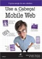 use a cabeça! mobile web