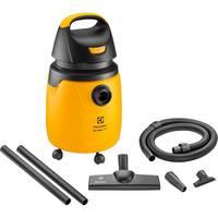 Aspirador de Água e Pó Electrolux GT3000 1300W