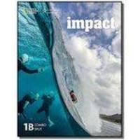 Impact - ame - 1 - combo split b
