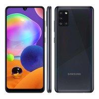 Smartphone Samsung Galaxy A31 128GB 6.4