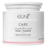 Máscara de Tratamento Keune Care Color Brillianz 500ml